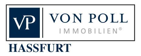 con Poll Hassfurt