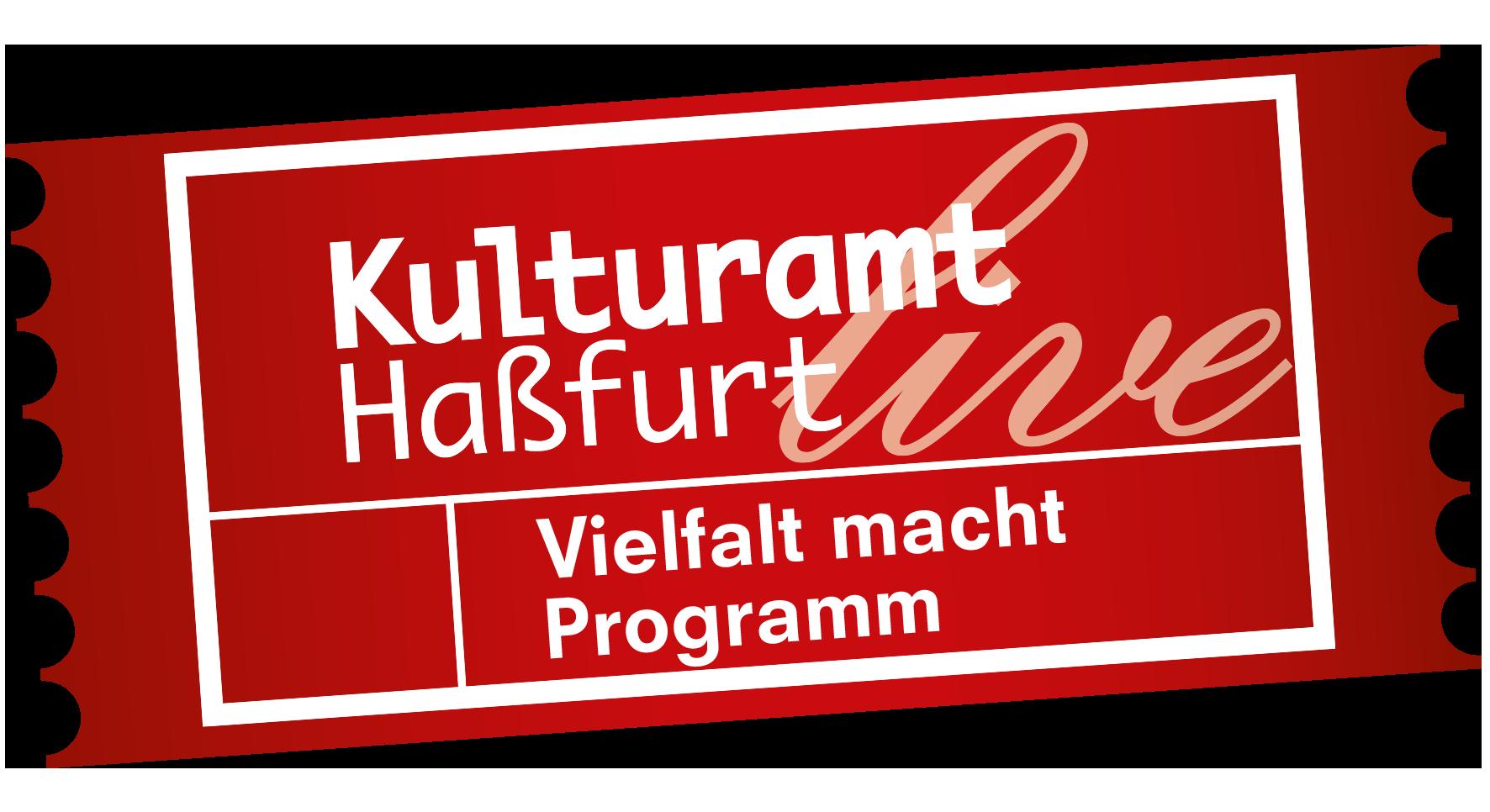Kulturamt Hassfurt