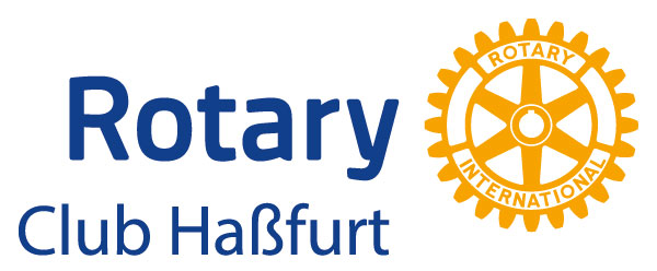 Rotary Club Hassfurt